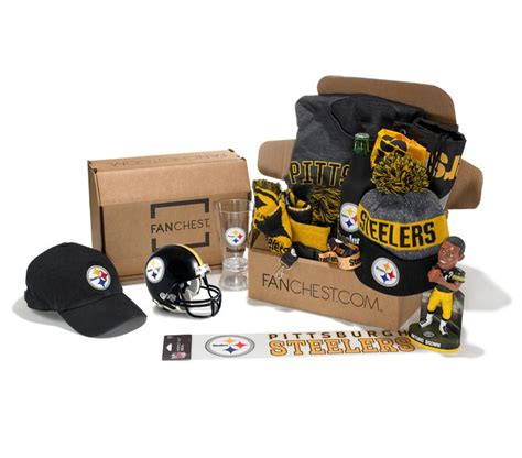 gifts for steelers fans 26 best pittsburgh steelers gift ideas images on