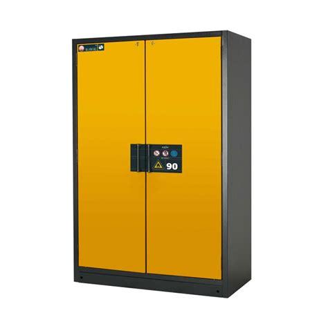 self closing flammable cabinet self closing flammable storage cabinets flammables cabinet