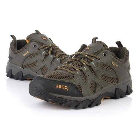 jeep shoes 17 best images about shoes and accessories on