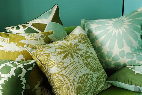 online shopping home decor south africa top home decor stores in johannesburg south africa