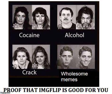 Mental Memes - mental health imgflip