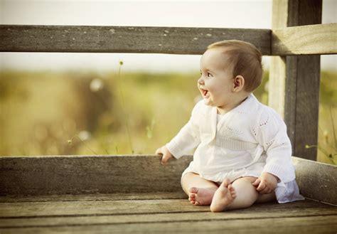kz bebek isimleri erkek kz modern yeniislami bebek bebek resimleri en gzel bebek resimleri bebek