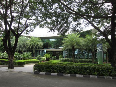 wipro mahindra city mahindra world city corporate office shilpa architects