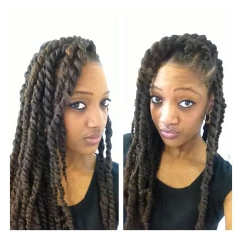 braids by ty dc marley twist in dc hairstylegalleries com