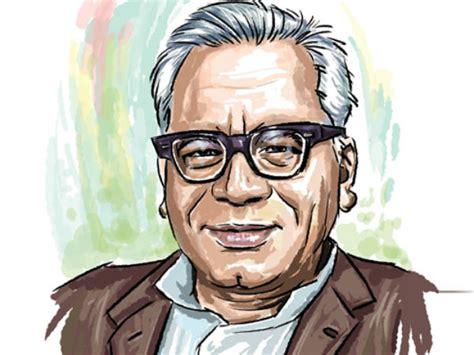 dr hedgewar biography in hindi dr ram manohar lohia biography in hindi ड र म मन हर