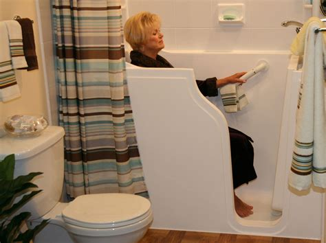 safe step bathtub cost cost of safe step tub furniture ideas for home interior