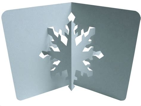 how to make cut out cards 30 beautiful diy card ideas for 2014