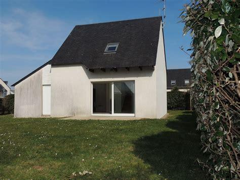 Prix Construction Maison M2 631 by Vente Maison 224 Philibert Immobilier Morbihan
