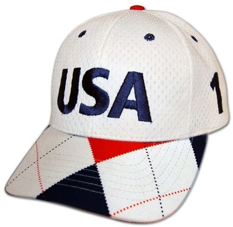 Hbb03 Usa Hat Ready 132 best images about loudmouth golf accessories on cap d agde disco and blue gold