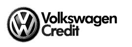 Volkswagen Credit Number by 24 7 Call Vw Credit Customer Service Phone Vw Credit