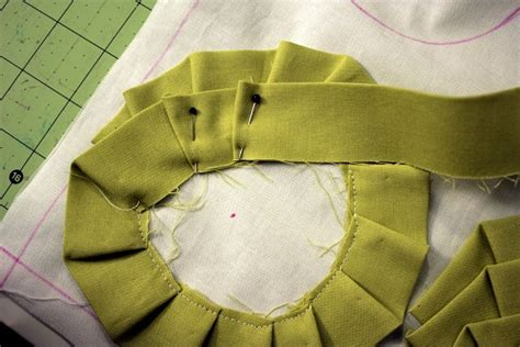How To Make A Pillow by How To Make Accent Throw Pillow Covers Rosette Pillow