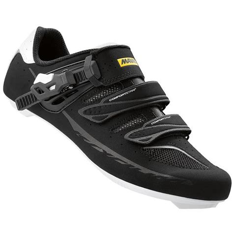 Azm Best Seller Sandal Ricis White Expert best deals on mavic ksyrium elite w ii s bicycle shoes compare prices on pricespy