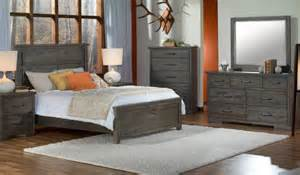defehr bedroom furniture defehr bedroom 28 images series 556 defehr defehr