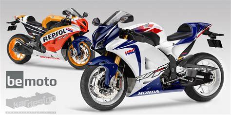 2018 honda motorcycles parallel world honda rvf 1000 concept bike for 2018 bemoto