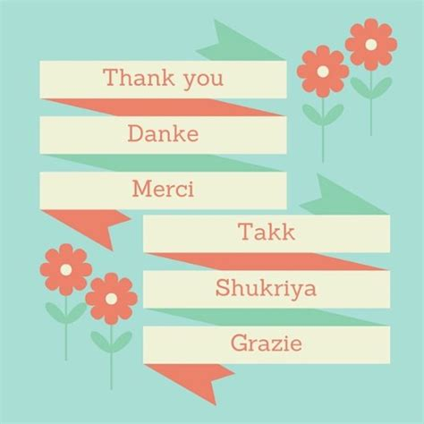 thank you letter to language thank you speech how to write a sincere appreciation speech