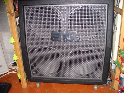 carvin legacy cabinet 4x12 carvin legacy c412t 4x12 slanted image 165425