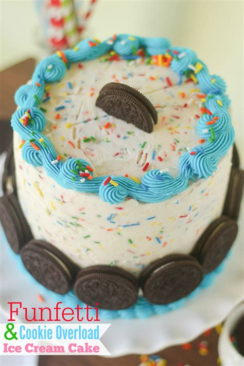 Home Cake Decorating 100 Home Cake Decorating Ideas 100 Decorating A