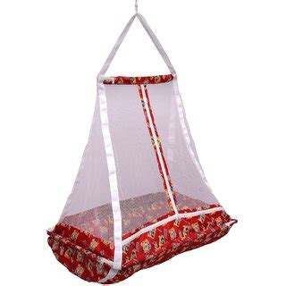 swing jhula price net cradle swing jhula buy net cradle swing jhula online