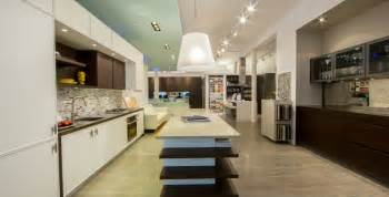 kitchen cabinet showroom gostarry