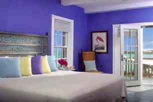 Colors For Small Bedrooms paint colors for small bedrooms home round