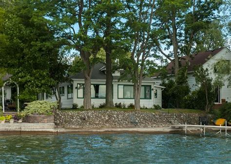 cottage rentals finger lakes quot child s play quot canandaigua lake vacation rentals