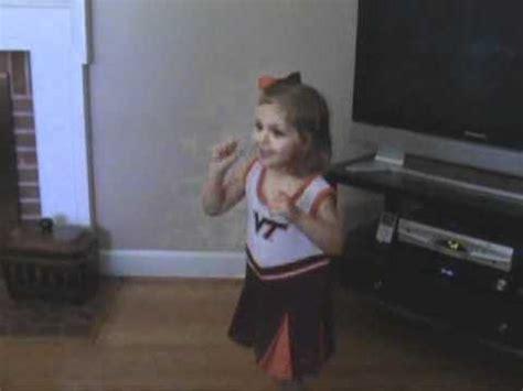 the tiny house song movie wmv youtube little hokie girl virginia tech fight song wmv youtube