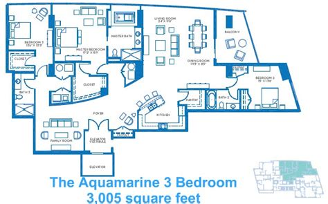 plaza midtown atlanta floor plans aqua midtown atlanta search aqua midtown condos for sale