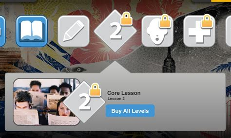 rosetta stone phone app rosetta stone learn languages free windows phone app market