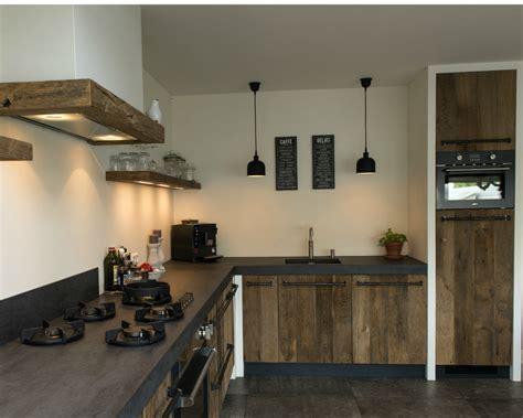 eiken keuken renoveren wit eiken keuken