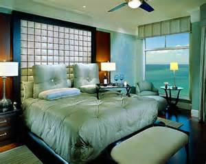 Bedroom Decorating Ideas For Couples by Bedroom Decorating Ideas For Couples