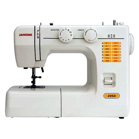 swing machine online janome 2050 sewing machine buy sewing machine online uk