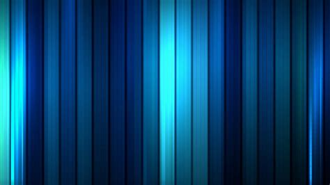blue shades different shades of blue abstract wallpaper