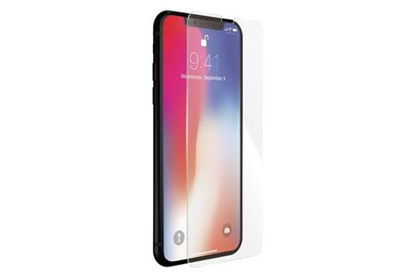 Iphone 44s Tempered Glass And Phone Layar Depan Back Cover just mobile xkin tempered glass screen protector for iphone x mobile phones accessories