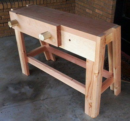 small tool bench 77 best etablis workbenches images on pinterest