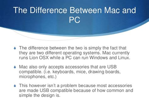 Mac Vs Pc Essay apple mac vs pc essay copywriterbranding x fc2