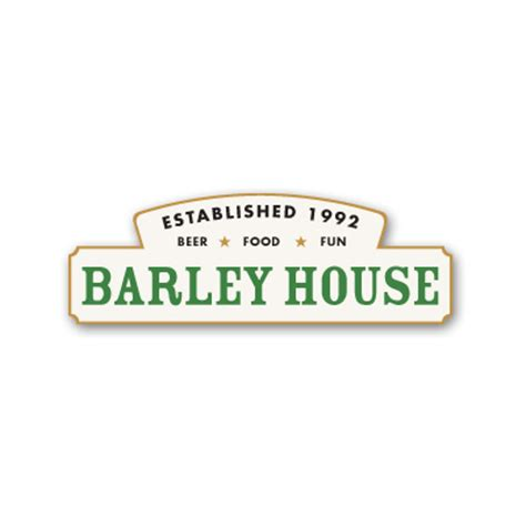 barley house barley house happy hour specials drinks and food dallas beer30