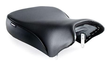 Suzuki Sv650 Seat Sargent World Sport Performance Seat Suzuki Sv650 S
