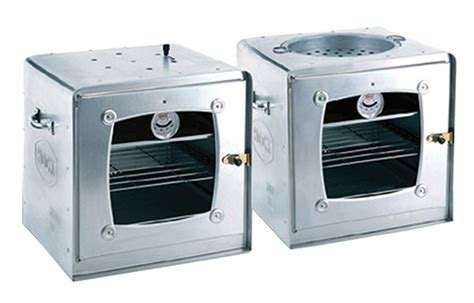 Oven Hock No 2 product hock indonesia