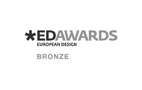 design competition europe preise und auszeichnung f 252 r das buch experimentelle