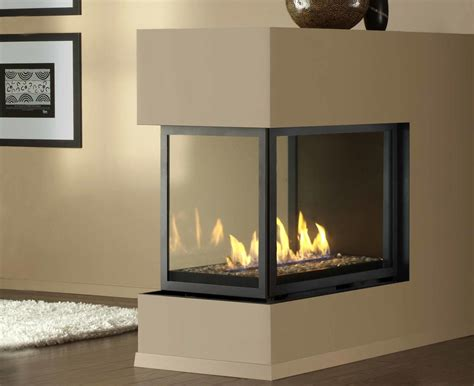Montigo Fireplace by Montigo Gas Fireplaces Valley Place Inc