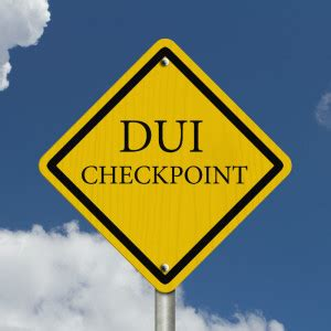 Check Dui Records Middlesex County Initiates A Year Dui Crackdown Levow Dwi