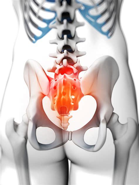 dolore osso sacro da seduta coccydynia tailbone