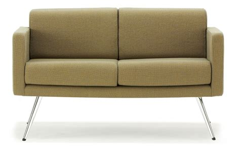 sofa band classic two seater sofa fifty band 1 upholstery