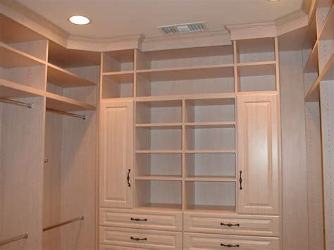 Affordable Closet by Affordable Walk In Closet Design Interior Exterior Doors