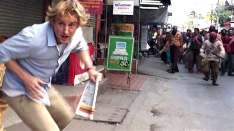 owen wilson riot movie no escape ki 250 t n 233 lk 252 l film kritika filmsor