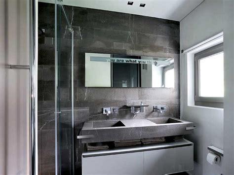 come arredare bagno moderno arredamento moderno come arredare casa