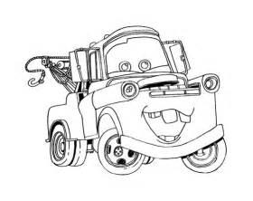 19 dessins coloriage disney cars 224 imprimer