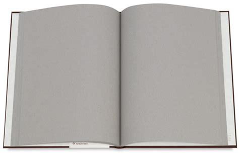 sketchbook grey paper 13661 2508 strathmore hardbound toned sketch journal