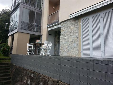 pavimenti in legno per terrazze pavimenti in legno per terrazze interesting mattonella in