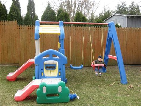 little tikes endless adventures variety climber and swing set extension the official lif parenting buy sell swap thread